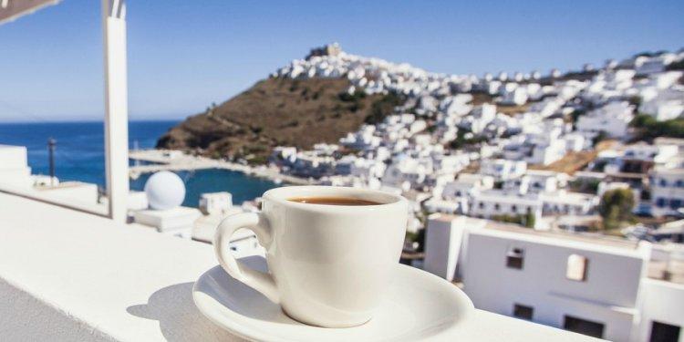 Traditional-greek-coffee