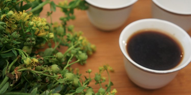Ethiopian-herbs-ten-adam-tenadam-addis-ababa-injera-recipes