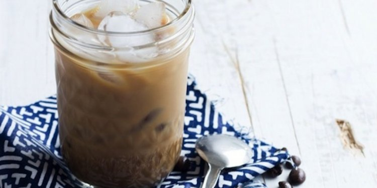 Get Your Coffee Fix With 25