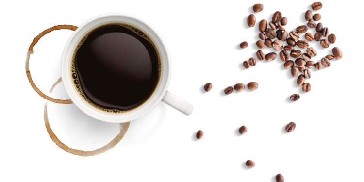 How to brew the perfect cup of
