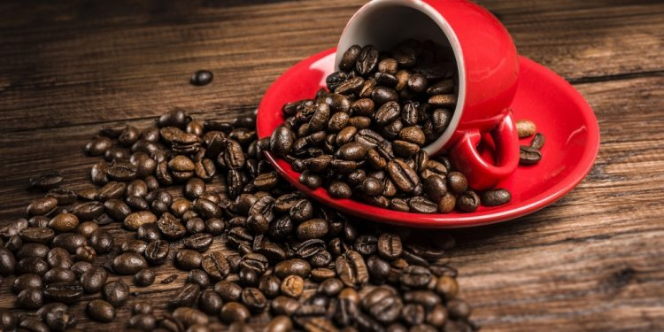 How To Make Coffee Without