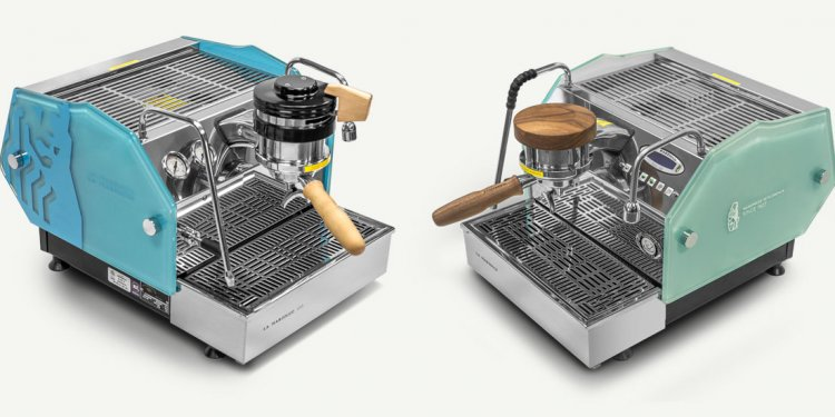 La Marzocco Home - Cool
