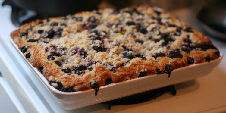 Blueberry Cake 1024x606