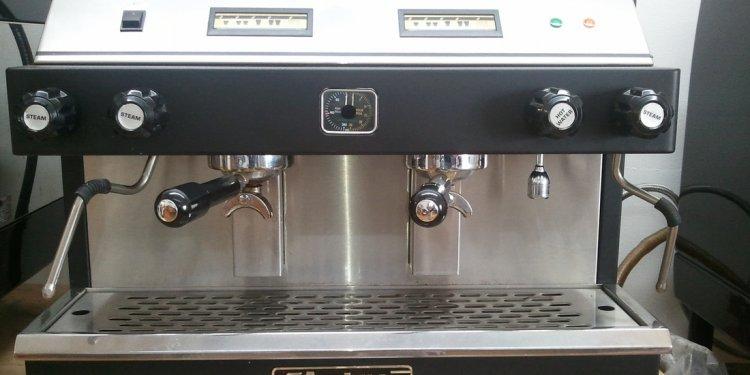Used Coffee Grinders