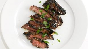 Coffee-marinated-skirt-steak-646
