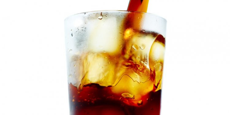 How to make iced coffee concentrate?