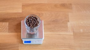 Craft-coffee-french-press-brew-guide-3