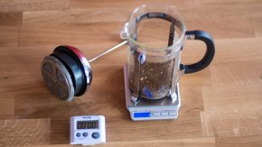 Craft-coffee-french-press-brew-guide-4