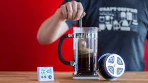 Craft-coffee-french-press-brew-guide-6