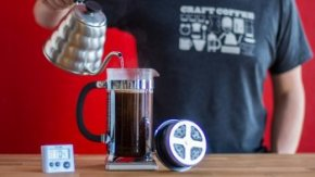Craft-coffee-french-press-brew-guide-7