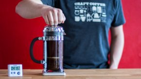 Craft-coffee-french-press-brew-guide-8
