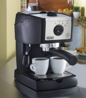 espresso machine, espresso machine reviews, espresso device brands, espresso machines amazon, best espresso machine, coffee producers, coffeemaker, coffee maker, most readily useful coffeemaker, coffee devices, espresso machines, best espresso machines, top residence espresso machines, most readily useful residence espresso machine, top espresso machines, Mr. Coffee espresso, gaggia espresso, nespresso espresso, breville espresso, delonghi espresso, automated espresso device, espresso producers, commercial espresso device, espresso machines obtainable, most readily useful home espresso device, automated espresso device, home espresso machine, italian coffee maker, commercial espresso device, gaggia, gaggia espresso device, gaggia classic, gaggia coffee machine, gaggia coffee machines, espresso machines, espresso devices reviews, gaggia espresso machine reviews, mr coffee espresso machine, mr coffee pump espresso maker, mr. coffee cafe barista espresso machine, mr coffee steam espresso machine, mr. coffee espresso maker, mr. coffee espresso maker reviews, mr. coffee espresso, best espresso machine under 200, most readily useful espresso machine under 500, most useful espresso machine 2015