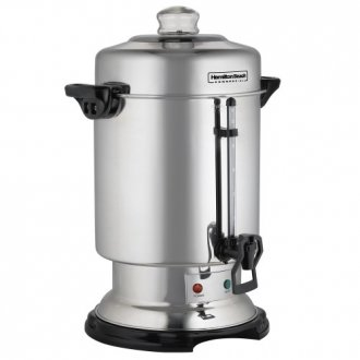 Hamilton seashore 60 Cup Coffee Urn