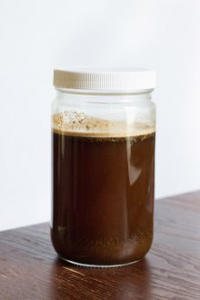 How to Make best cool Brew Iced Coffee - Brewing