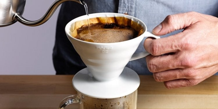 Best method to brewing coffee