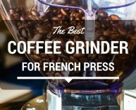 Best French Press coffee recipe