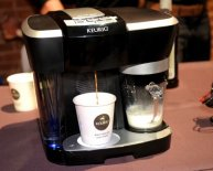 Best Keurig coffee Maker for Home use