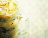 How to make iced coffee like Starbucks?