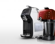 How to use coffee Machines?