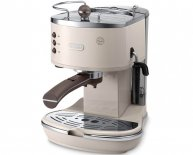 Traditional Italian coffee Maker