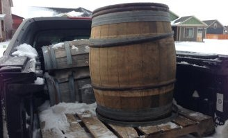 whiskey-barrel-furniture